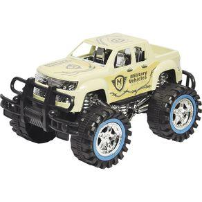 Carro-Fric-SFPickup-DMT4719-DMToys-Sort