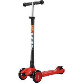 Patinete-Giro-Plus-Sort-DMR4760-Dm-Toys