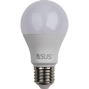 Lamp-Led-9W-Asus-Am
