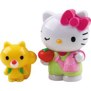 Ovo-Surpresa-Hello-Kitty-Estrela-Sort