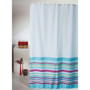cortina-banheiro
