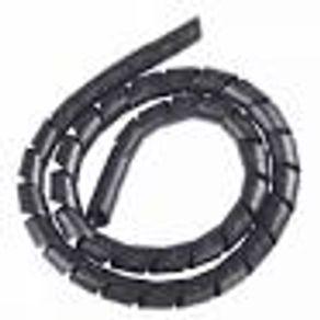 tubo-espiral