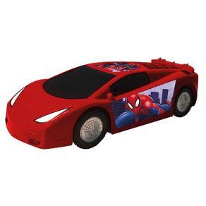 carrinho-roda-livre-spider-man-marvel-toyng-28269_frente