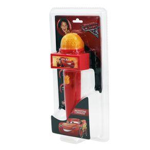microfone-com-luz-vermelho-disney-cars-toyng-29644_Frente
