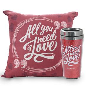 kit-always-is-love