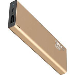 Carreg-Port-Easy-Mobile-Slim-6000-T-Dr
