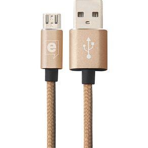 Cabo-Micro-USB-1.2m-Easy-Mobile-Prem-Dr