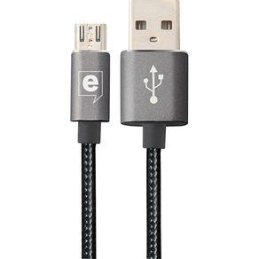Cabo-Micro-USB-1.2m-Easy-Mobile-Prem-Pt