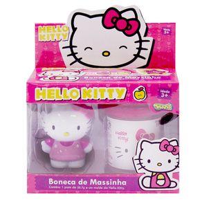 339-612890-0-5-hello-kitty-boneca-de-massinha-a-partir-de-3-anos