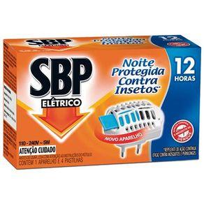 Repelente-Eletrico-SBP-Noites-Tranquilas-Pastilha-12-Horas-Refil-6693611