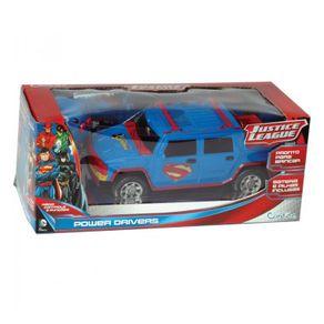 100122104-9236-carrinho-de-controle-remoto-power-drivers-dc-comics-liga-da-justica-superman-candide-5045550_1