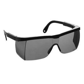 oculos-seguranca-cinza-wk1-c-worker-279854-132321-MLB20748218458_062016-F