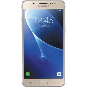 Smt-Samsung-Desb-Glx-J5-Metal-Dual-4G-Dr