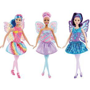 Barbie-Fan-FadaReinos-DHM50-Mattel-Sort