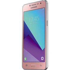 Smt-Samsung-Desb-Glx-J2-PrimeTV-16GB-Ro