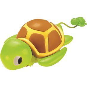 Bichos-Divertidos-ZP00064-Zoop-Toys-Sort
