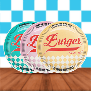 Posts_dia_burguer