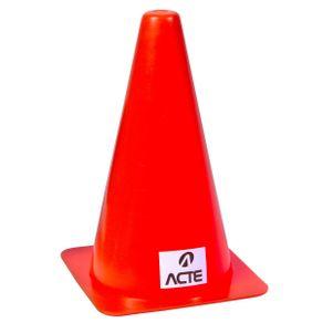 13152605_cones-de-agilidade-10-pecas-24cm-vermelho-t73-acte_z1_636222252887554000