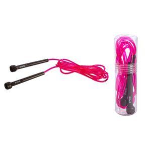 T97-Corda-de-Pular-PVC-Pink