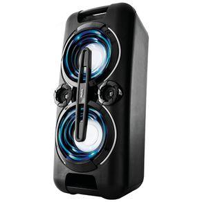 Caixa-Acustica-Philco-PHT5000-com-Bluetooth-Radio-FM-e-Entrada-USB-–-150W-11100015