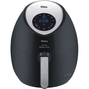 philco-air-fry-digital-inox_600x600-PU960d1_1