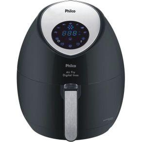 philco-air-fry-digital-inox_600x600-PU960d1_1