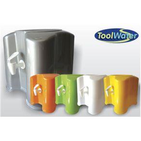 tool-water1