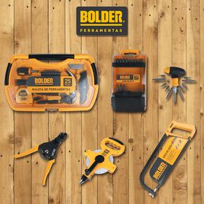 kit_ferramenta_bolder