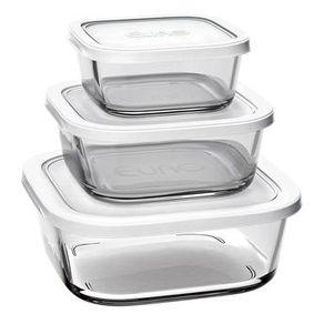 conjunto-de-potes-de-vidro-euro-home-3-pecas-vdr4020-br-branco