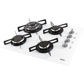 Cooktop-4B-Philco-Cook-Chef-4-TC-Br-Bv