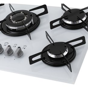 Cooktop-5B-Philco-Cook-Chef-5-TC-Br-Bv
