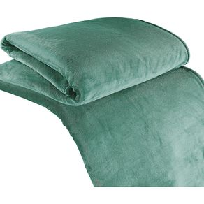 Manta-Solt-Fleece-Lisa-Andrz-Vd-Jade