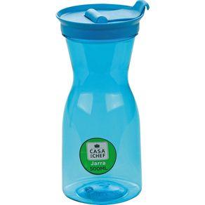 Jarras-Plast-0.5L-c-Tp-CV150944-CChef-Az