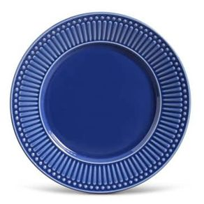 jogo-de-pratos-raso-roma-porto-brasil-ceramica-azul-marinho-6-pecas-77-17773-0