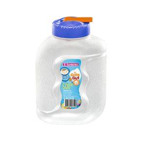 sr752-21-garrafa-gole-gut-plastico-sanremo-500ml-2309