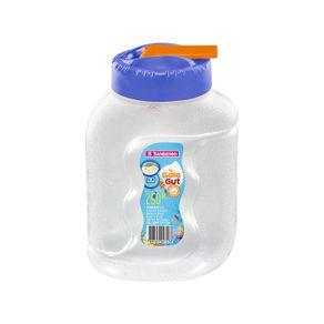 sr751-21-garrafa-gole-gut-plastico-sanremo-250ml-2303