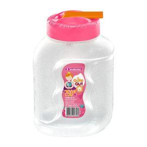 sr751-21-garrafa-gole-gut-plastico-sanremo-250ml-2302