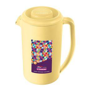 sr790-4-jarra-agua-plastico-sanremo-2l-2387
