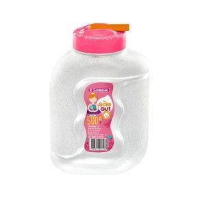 sr752-21-garrafa-gole-gut-plastico-sanremo-500ml-2306