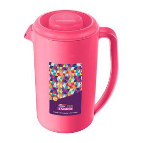 sr790-4-jarra-agua-plastico-sanremo-2l-2389
