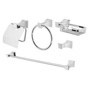 Kit-Para-Banheiro-em-Metal-com-5-pecas---Essenziale-Primafer-4729182