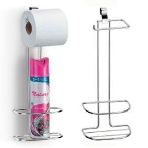 suporte-papel-higienico-aerosol-caixa-acoplada-arthi-1216_iZ521598838XvZmediumXpZ1XfZ49273305-870816539-1XsZ49273305xIM