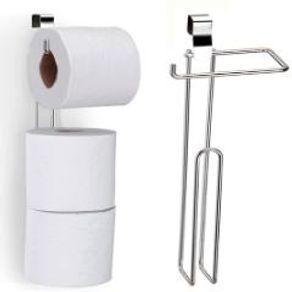 suporte-triplo-papel-higienico-caixa-acoplada-arthi-1217_iZ521606716XvZmediumXpZ1XfZ49273305-870534375-1XsZ49273305xIM
