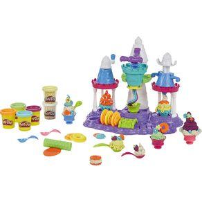 Cj-Play-Doh-Castelo-Sorvete-B5523-Hasbro
