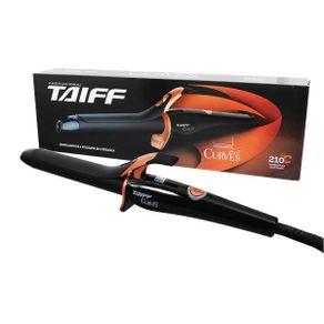modelador-de-cachos-curves-bivolt-taiff-1-59