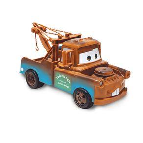 carrinho-colecionavel-de-roda-livre-disney-cars-mate-toyng-28984_frente