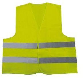 roupas-coletes-en-acessorios-motos-307601-MLB20387919452_082015-Y