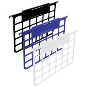 Kit-com-3-divisorias-Coloridas---Ordene-5434791