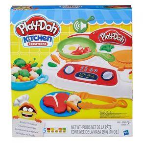 conjunto-play-doh-criacoes-no-fogao-hasbro-b9014-embalagem-500x500