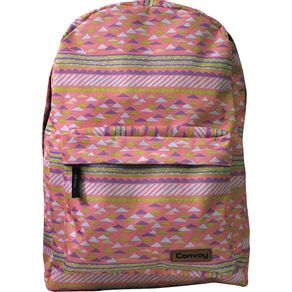 Mochila-Cas-CO70030-Yins-Triang